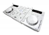 DJ-комплекты