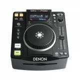 DJ-проигрыватели CD