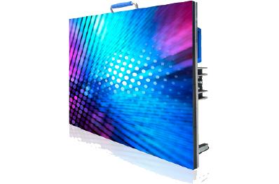 LED - экраны