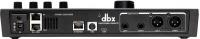 DBX PMC16