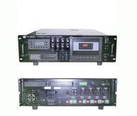 SHOW PA1680DTU