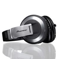 PIONEER HDJ2000-K