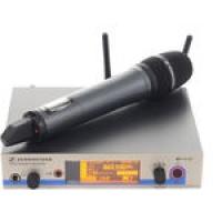 SENNHEISER EW 500-965 G3-A