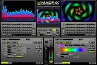 MADRIX IA-SOFT-001001(KEY BASIC)
