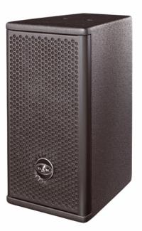 DAS Audio ARTEC-506A