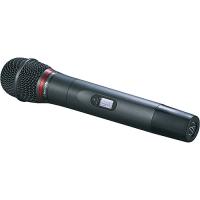 AUDIO-TECHNICA AEWT6100A