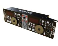 DENON DN-HC5000 E2