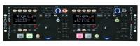 DENON DN-HC4500 E2
