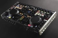 DENON DN-MC6000
