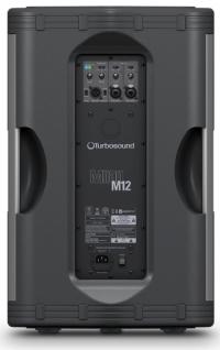 Turbosound MILAN M12