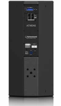 Turbosound ATHENS TCS122/64-AN