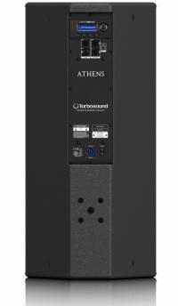 Turbosound ATHENS TCS122/94-AN