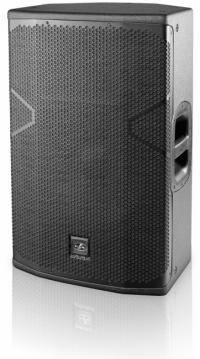 DAS Audio Vantec 12A