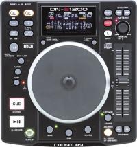 DENON DN-S1200 E2