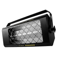 IMLIGHT SUPER STROBO 2500 NT