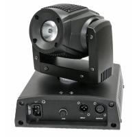 INVOLIGHT LED MH250W