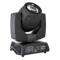 INVOLIGHT LED MH5R
