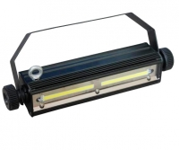 INVOLIGHT LED STROB 2