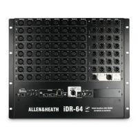 ALLEN & HEATH IDR-64