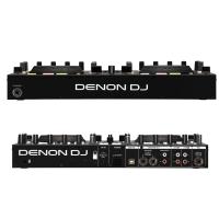 DENON DN-MC3000