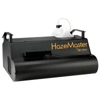 LE MAITRE HAZE MASTER