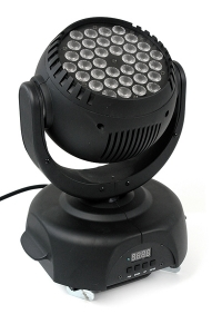 INVOLIGHT LED MH300