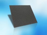 Светодиодный модуль P6