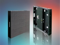Светодиодный модуль P3