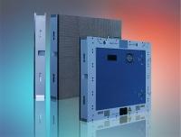 Светодиодный модуль P5