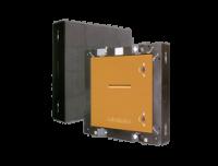 Светодиодный уличный экран P6