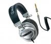 AUDIO-TECHNICA ATH-PRO5MK2SV