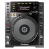 PIONEER CDJ850-K