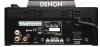 DENON DN-S700 E2