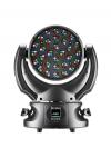 DTS NICK 600 WASH RGBW