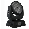 INVOLIGHT LED MH368ZW