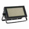 INVOLIGHT LED STROB500