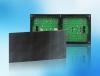 Светодиодный модуль P4