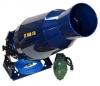 SFAT POWER DOUBLE FOAM 350