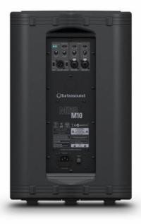 Turbosound MILAN-M10